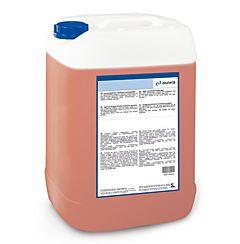 DryGloss Brilliant 10 kg