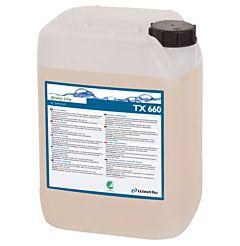 Drying TX 660 10 L