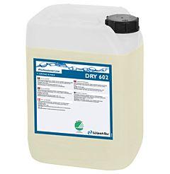 DRY 602 - Drying 10 L