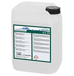 ALK 309 - Prewash Alkaline 10 L