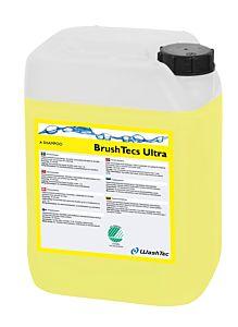 BrushTecs Ultra 10 L