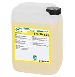 BRUSH 503 - Shampoo 10 L
