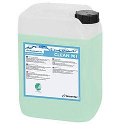CLEAN 901 - Industrial Cleaner 10 L